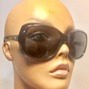 Dolce & Gabbana Over sized Sunglass Frames - AS IS